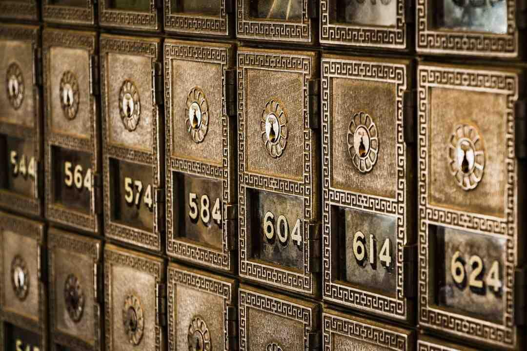 Comment envoyer un pdf par mail