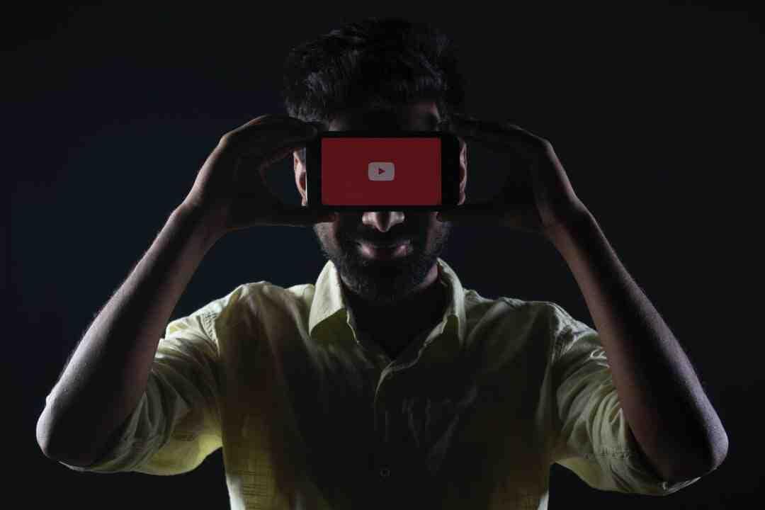 Comment activer la monétisation des vidéos YouTube ?