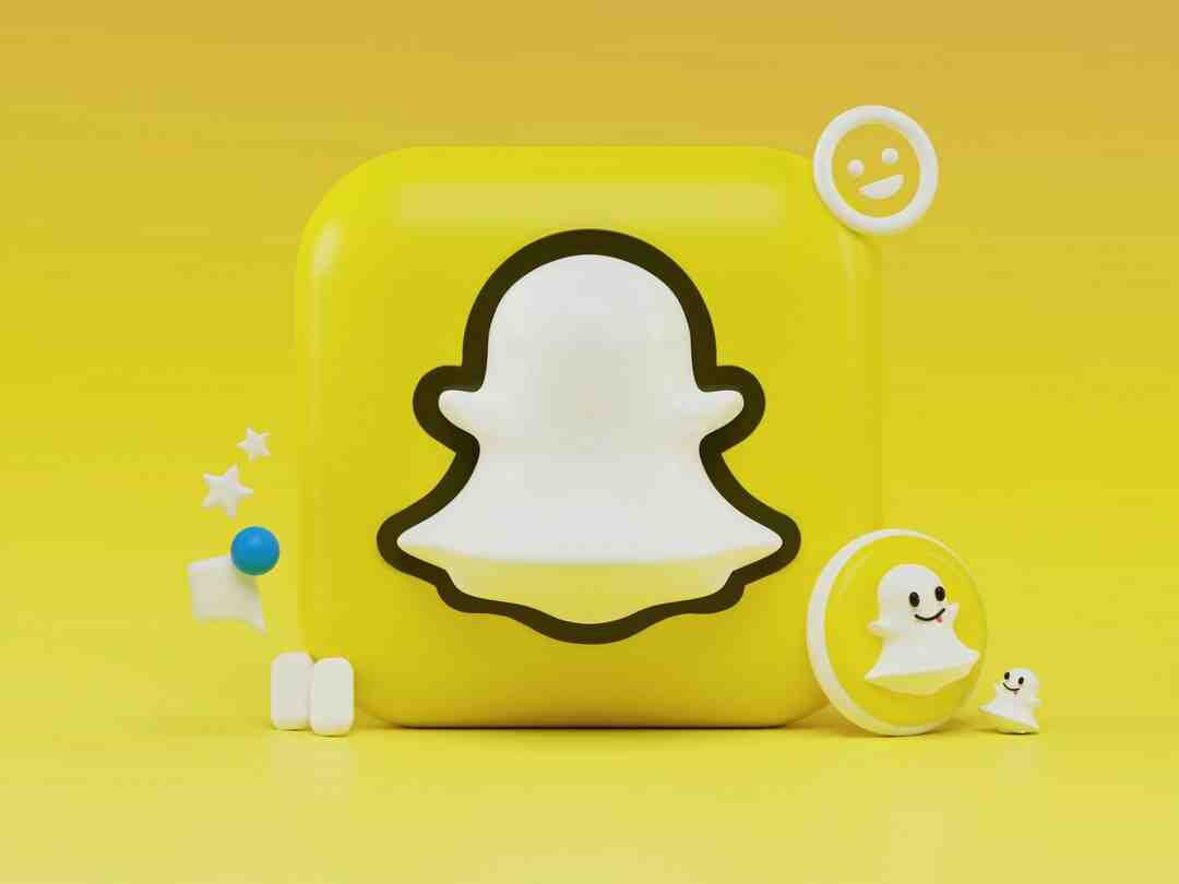 Comment bloquer snapchat