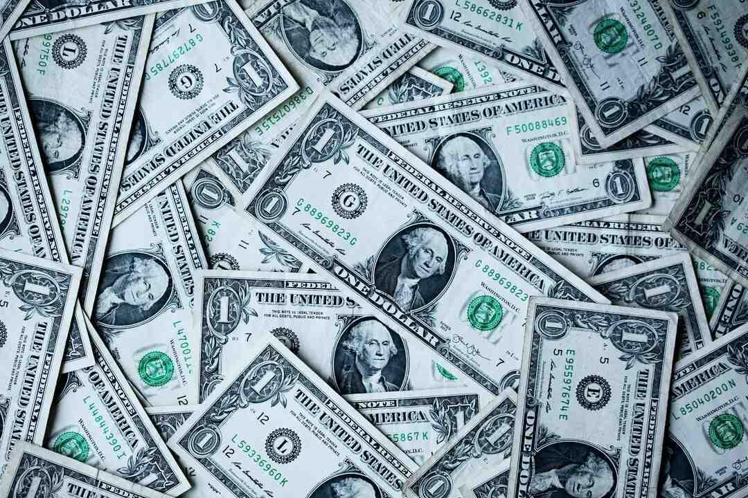 Comment calculer les indemnités journalières d'accident du travail ?