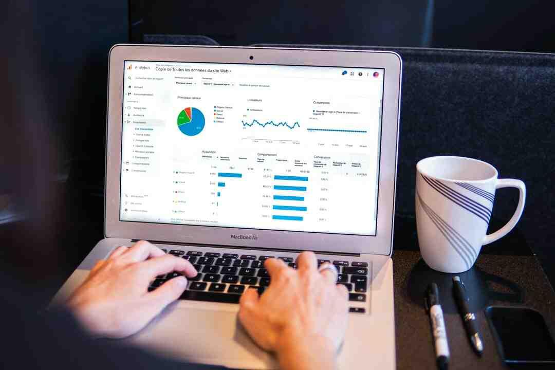 Comment classer par ordre alphabétique des données dans Google Docs