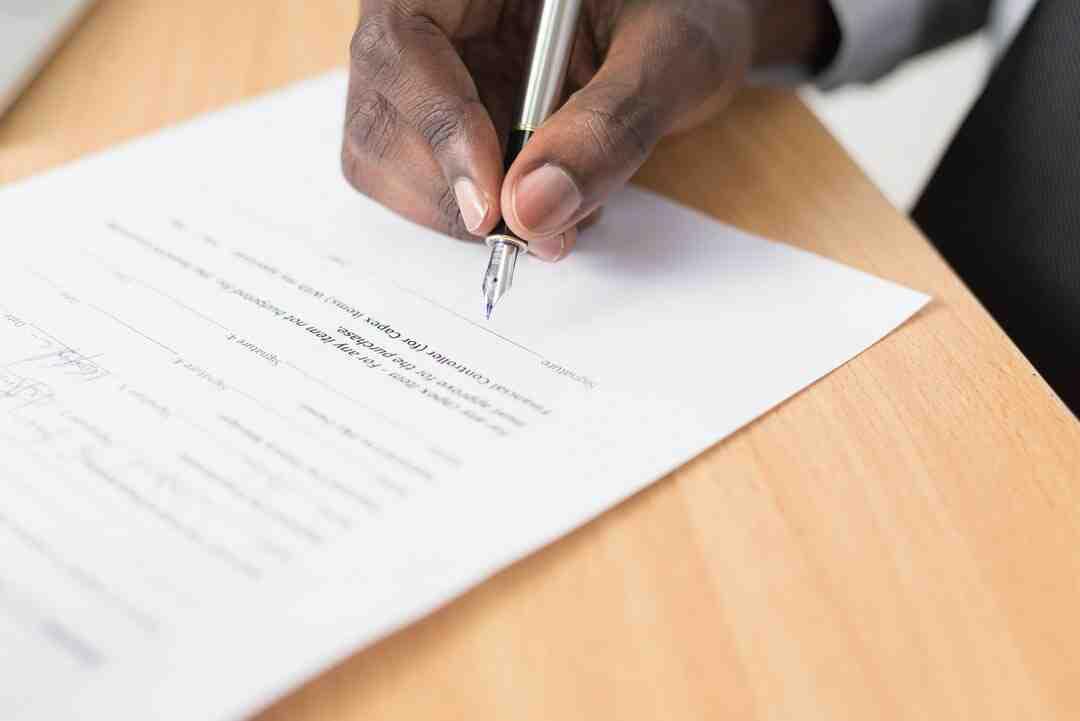 Comment convertir un document Word en RTF ?