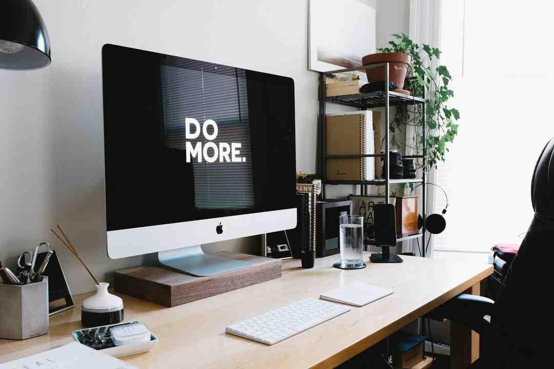 Comment faire un site pour un client ?