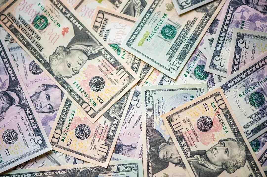 Comment gagner rapidement de l'argent sur internet