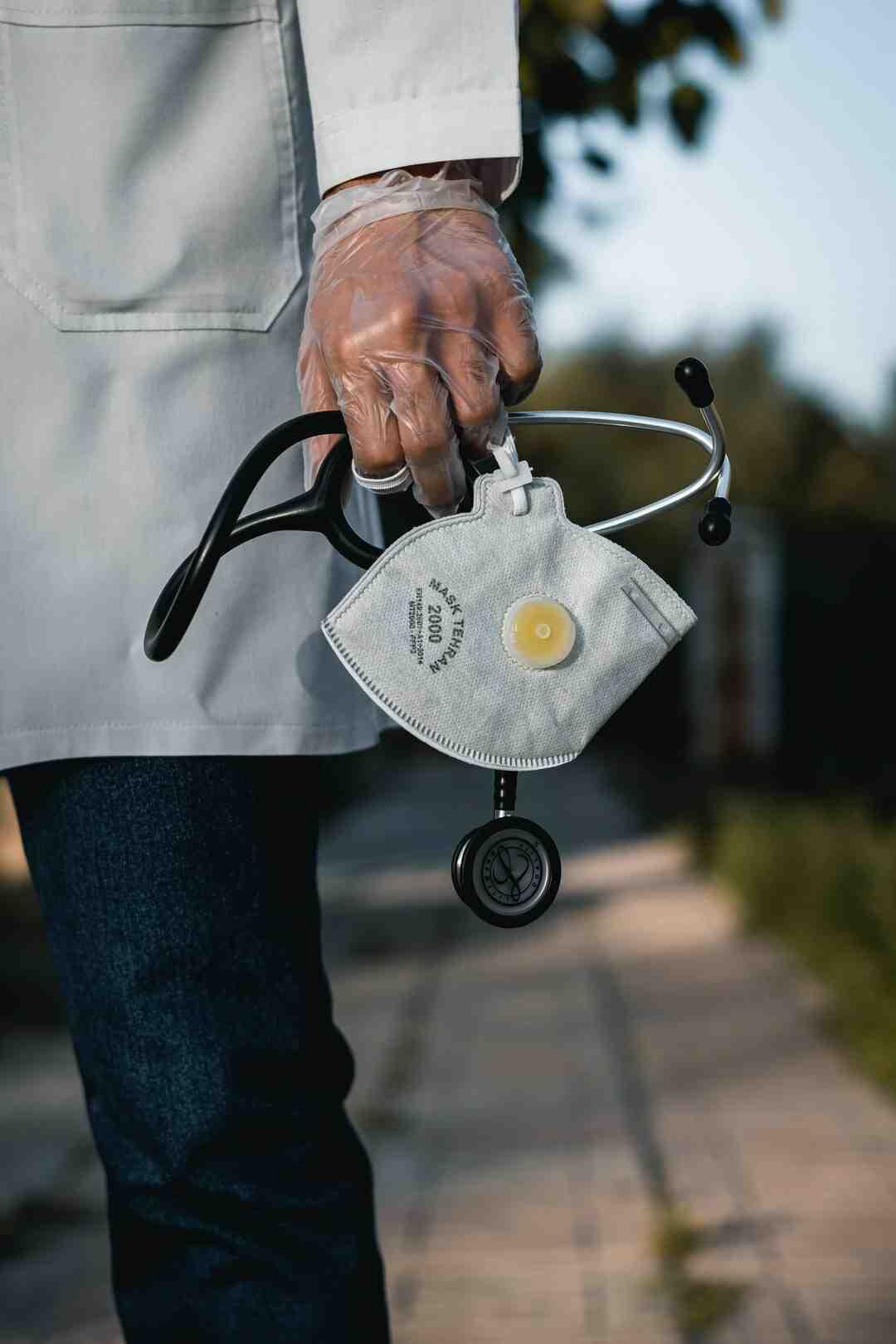 Comment obtenir le versement d'une assurance vie ?