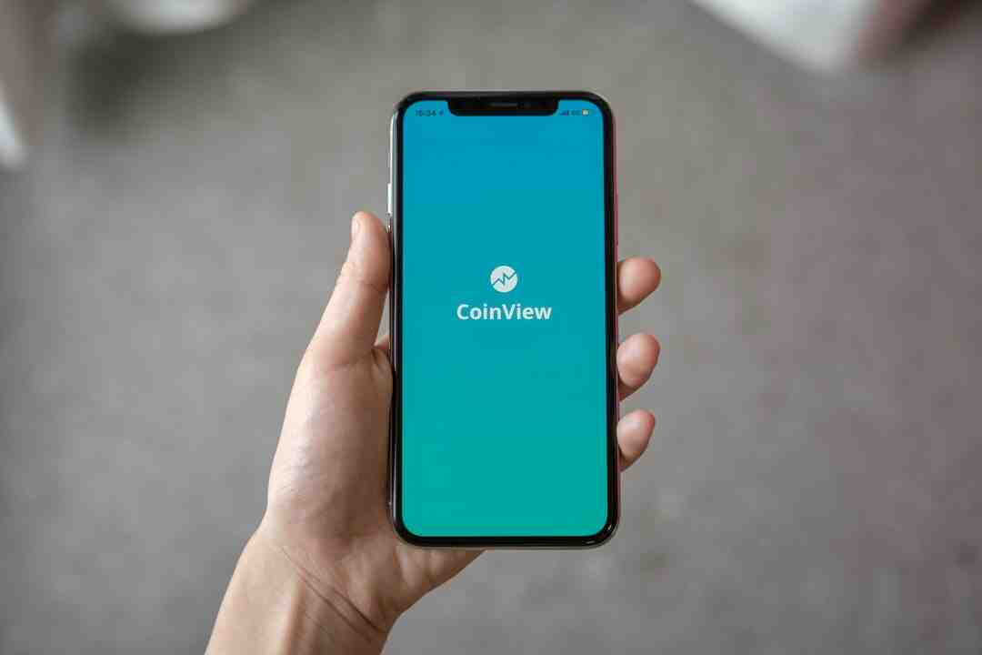 Comment changer son interface iOS 14 ?
