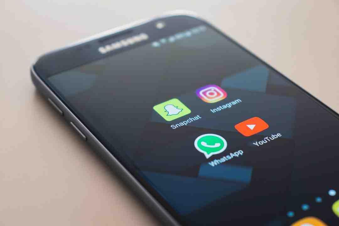 Comment creer un compte Instagram sans email ?