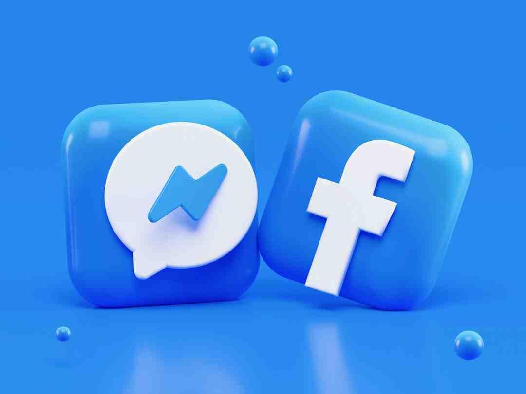 Comment ouvrir un compte Instagram sans Facebook ?