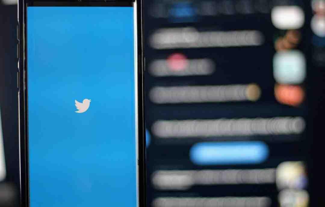 Twitter comment enlever un abonné